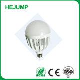2W Utilisation en intérieur LED CMS bug zapper Mosquito ampoule Killer