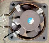 Pièces de rechange circulant le ventilateur de l'aérage de l'incubateur de volaille de ventilateur d'aérage