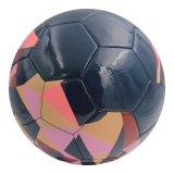 De verglaasde OEM van het Glas Af:drukken Aangepaste ODM Bal van het Voetbal van de Supermarkt