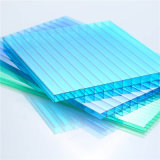 Lexan of polycarbonates Sheet Green House Roofing