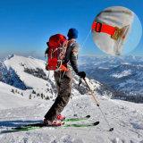 Brazal del deporte de la protección del invierno