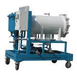 De hoogste Draagbare Behendige Machine van de Verwerking van de Huisbrandolie van het Ontwerp