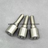 Gicleur diesel Dlla142p852 d'injection de carburant de jet de gicleur de Bosch 0445120110