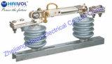 (RH-A-15KV/27KV/38KV)屋外の断路器スイッチ(分布のタイプ)
