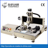 Piccolo router di CNC della fresatrice di CNC piccolo