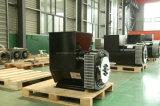 100kVA Stamford Typ Wechselstrom-Drehstromgenerator für Verkauf (JDG224E)