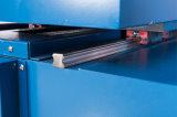 Piccolo la macchina di formatura di CNC della macchina di pressofusione