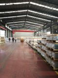 5000 алюминиевого листа для различных приложений