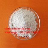 De Zuiverheid Anabole Steroid 5-Androstenediol 521-17-5 van 99%