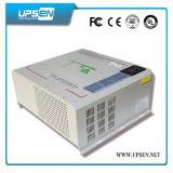 Invertitore solare ibrido con il regolatore solare della carica di MPPT per la casa
