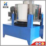 Energy-Saving centrifugeert de Extractie van de Olijfolie van Lage Kosten/De Filter van de Olie van de Avocado