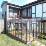 По конкурентоспособной цене металлические Вторая спальня на балкон