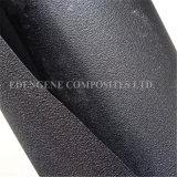 Geomembrane imperméable lisse ou texturisé de HDPE pour le prix environnemental d'épreuve de l'eau de remblai