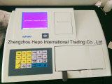Analyseur Semi-Automatique de haute qualité de vente chaud de biochimie