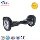 電気計量器のスクーター