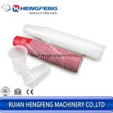 Plastic Kop die Machine maken (Hoge capaciteit)