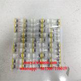 edifício de corpo da hormona de 2mg/Vial Mk-677 (Ibutamoren) Sarms