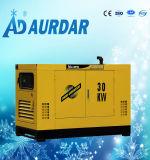 Heißes Verkaufs-Kühlraum-Gerät mit Fabrik-Preis