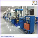 De Machine van de communicatie Uitdrijving van de Kabel met Fysieke het Schuimen Technologie