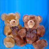 Assis Bear (des jouets en peluche)