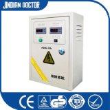 Caja de control eléctrico ODM.