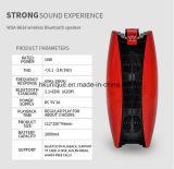 Bluetoothの新しいハイファイ無線拡声器