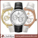 형식 손목 시계 고전적인 시계 석영 시계 스포츠 시계