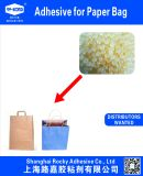 Colle adhésive de fonte chaude pour le Closing Film-Stratifié de carton