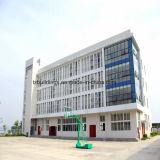 Офисное здание высотки стальной структуры с самым лучшим ценой