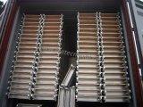 Tarjeta de aluminio de la madera contrachapada para el sistema del andamio