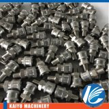 Adaptador de alta pressão da arruela (KY11.400.003S)