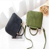 محترف حقيبة يد إمرأة [توت بغ] [شولدر] حقيبة نمو جلد [هند بغ] مصمّم حقيبة يد جديدة أسلوب [توت بغ]