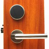 高い安全性のWiFiの電気ドアロック