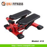 Accueil Salle de gym de l'équipement Exercice mini stepper