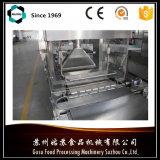 Высокая эффективность шоколад покрытие машины шоколад Enrober (TYJ1000)