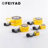 Qualitäts-niedrige Standardhöhe Hydraulik-Wagenheber (FY-RSM)