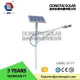 La más nueva luz de calle solar del producto 30W/Lightaaa005