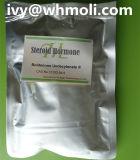 Polvo sin procesar Boldenone Undecylenate del esteroide anabólico para el crecimiento del músculo