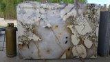Patagônia quartzito azulejos polido&Brames&Bancada