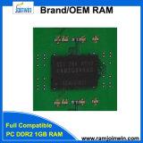 Volledige Compatibele DDR2 1GB RAM 800MHz voor Desktop