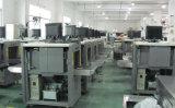 32mm Durchgriff-mittlerer Größen-Röntgenstrahl-Scannen-Maschinen-Hersteller SA6550-WinXP