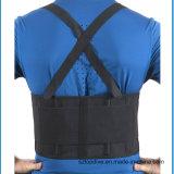 Lage-Korrektor-Rückseiten-untereres rückseitiges lumbales Taillen-Stützband
