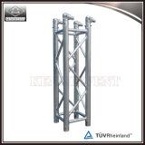 Stadiums-Beleuchtung-Binder-Dach-Binder für Erscheinen