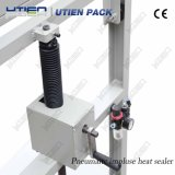 Plastic Animal feed, Animal Food Sealer Sealing Machine