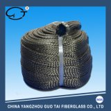 China-Manufaktur-Zubehör Basalt geflochtenes Sleeving