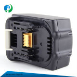 18V 4ah nachladbarer Li-Ionbatterie-Satz für Energien-Hilfsmittel