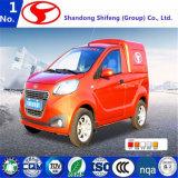 Mini chinês Veículo Eléctrico/carro para venda/Três Wheeler/bicicleta eléctrica/scooters/aluguer/Motociclo eléctrico/Motociclo/Elevadores eléctricos de aluguer/RC Car/Scooter eléctrico