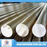Hete Verkoop 201 Roestvrij staal om Staaf