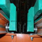 [هيغقوليتي] [س] فولاذ يدفع معدنة إلى الخلف تخزين من ([إبيلمتل-ببر])
