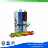 Plastikflaschen-Metallflaschen-Aluminiumflaschen-verpackenflasche